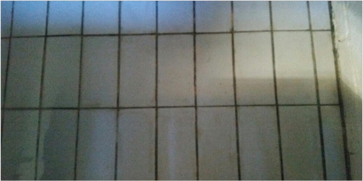 Jk Ice seinän puhdistus 2
